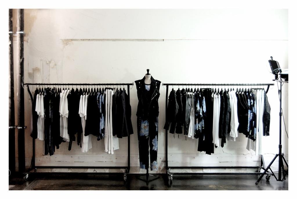 five clothes rack french ca what edcamphamilton is pompidou wardrobe tumblr piece the