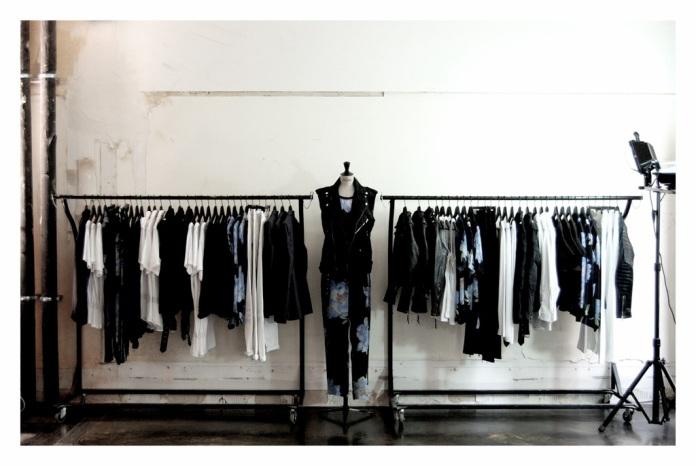 Tumblr Hanger Fid Bing Images