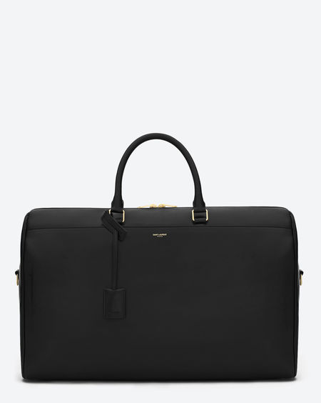 319905_BOF0J_1000_A-ysl-saint-laurent-paris-women-classic-duffle-48-bag-in-black-leather-450x564