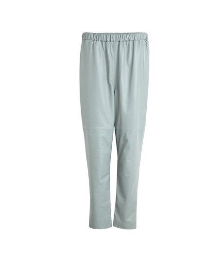 bruuns-bazaar-my-wardrobe.com_GA