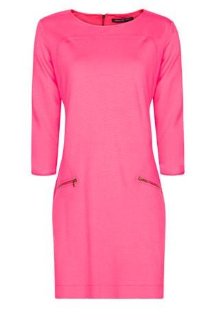 Mango-jersey-dress-39.99