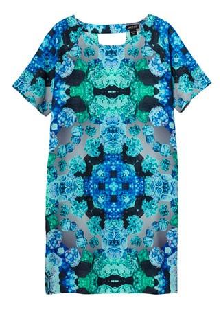 Monki-floral-print-dress-35