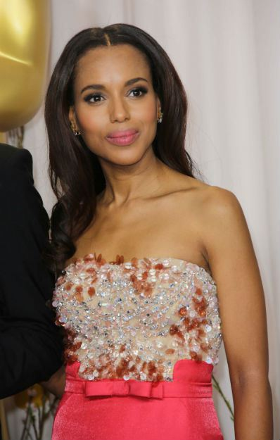 kerry-washington-110