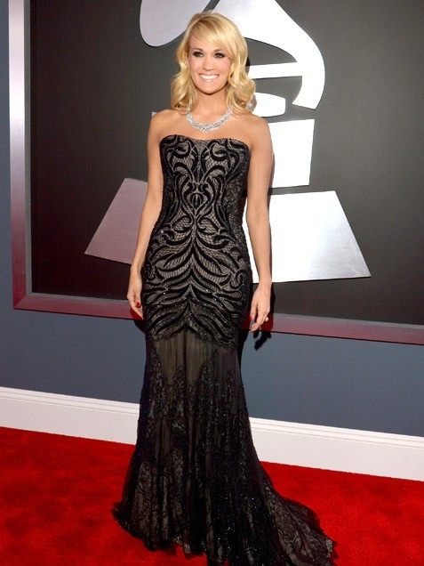 carrie-underwood-grammy-dre