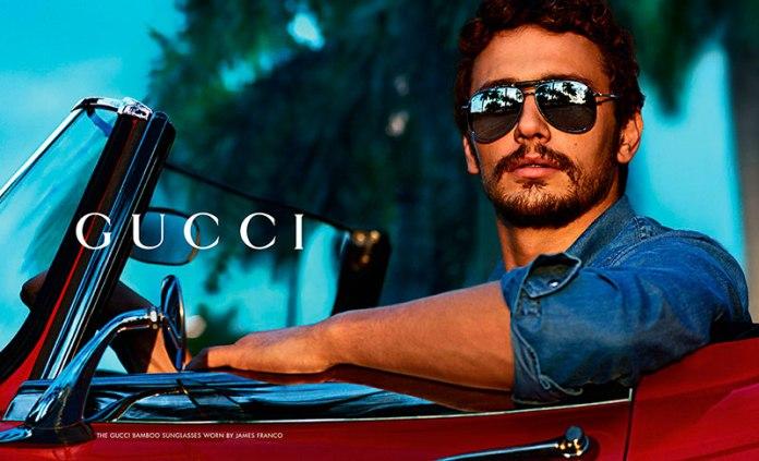 james-franco-gucci-campaign-sunglasses1