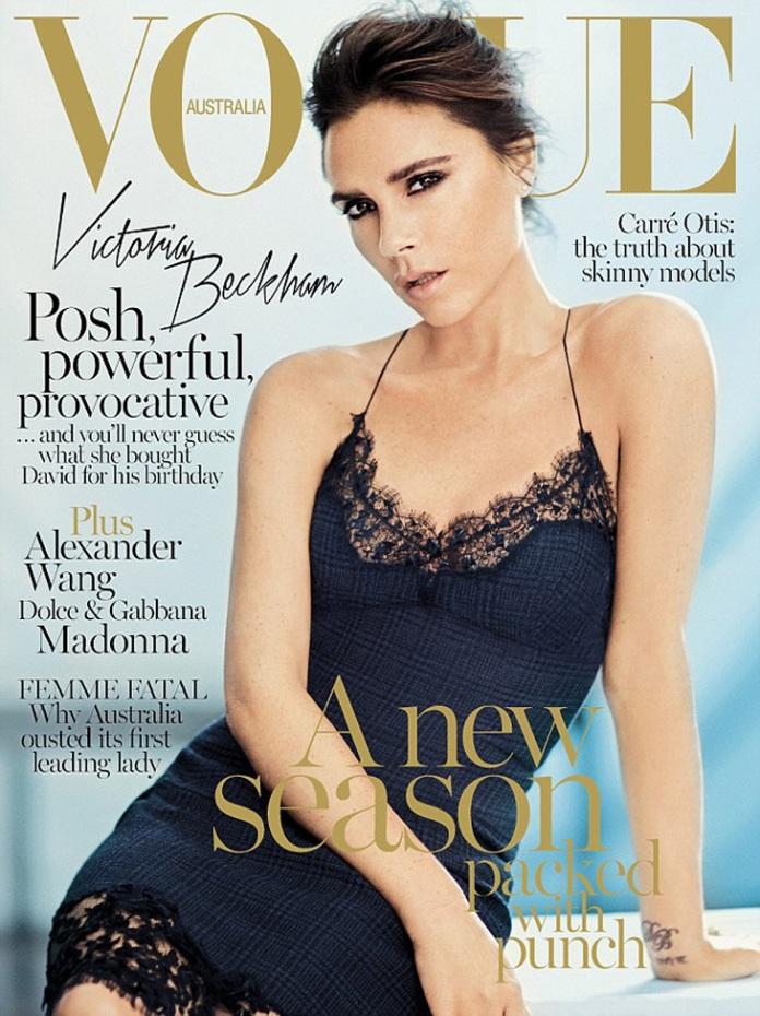 Victoria-Beckham-Vogue-Australia-September-2013