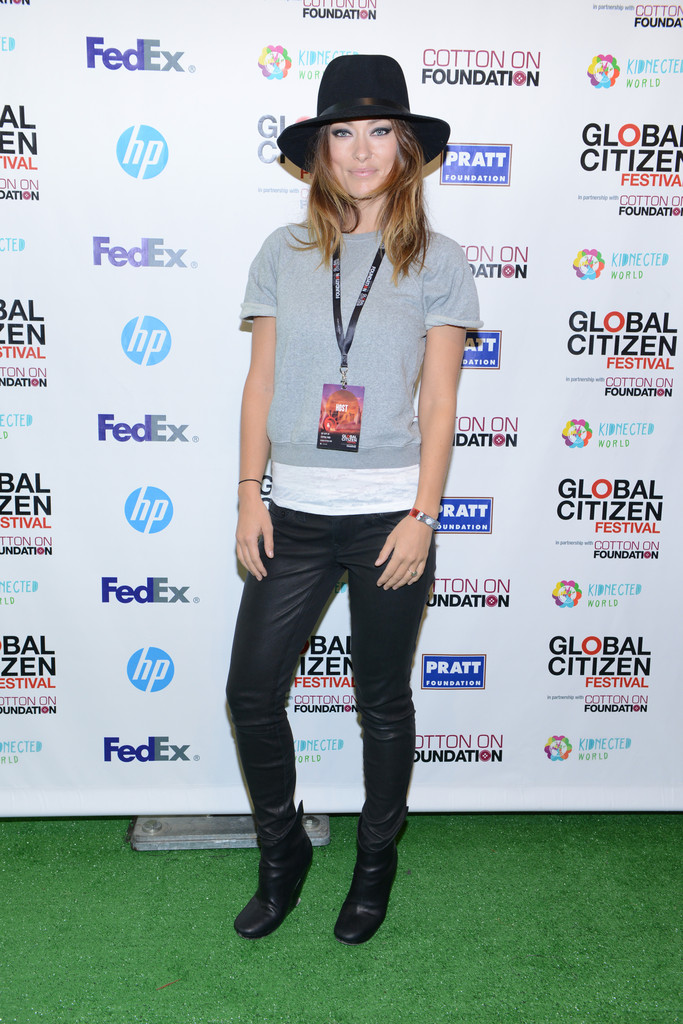 2013+Global+Citizen+Festival+Central+Park+dYfTQ9UNu8ax