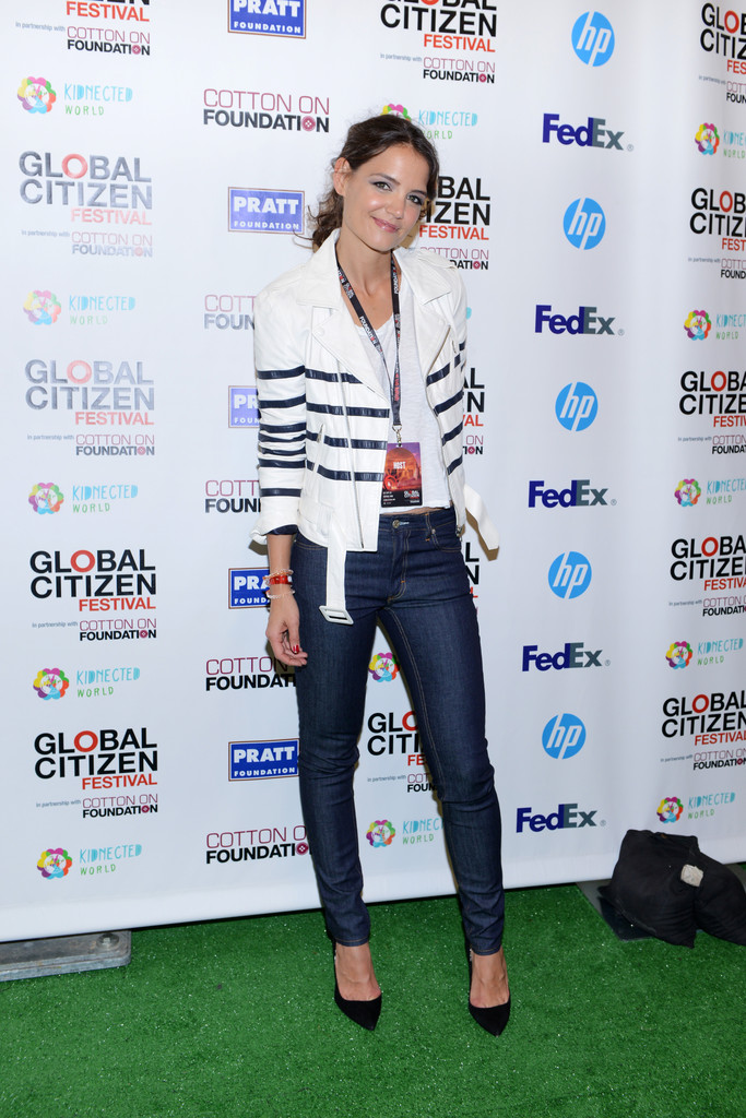 2013+Global+Citizen+Festival+Central+Park+gqFOBBCM54Sx