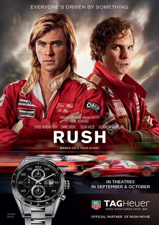 Rush-Banner-1