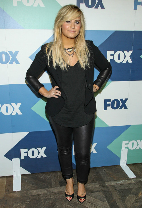 TCA_Summer_Tour__FOX_All_Star_Party_August_1_2013