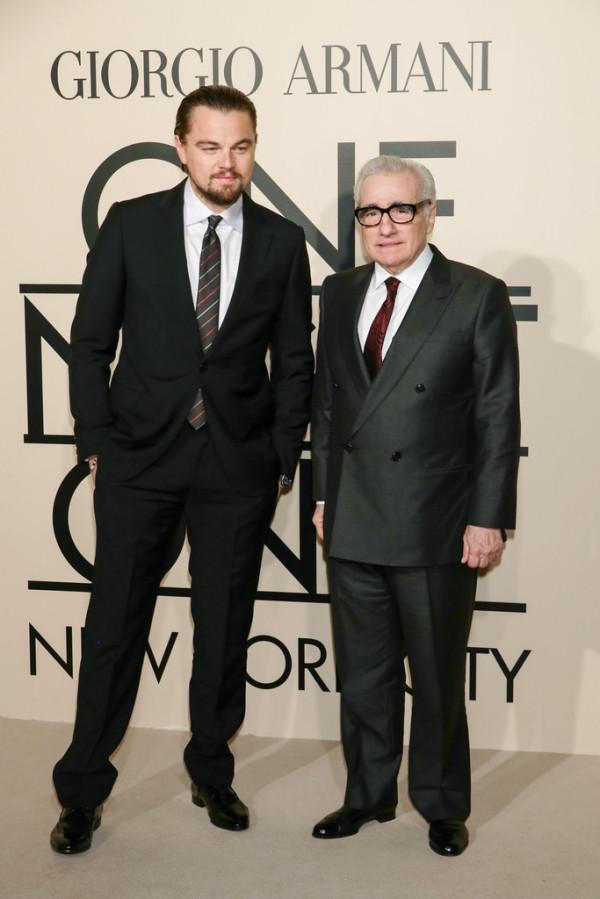 Leonardo-DiCaprio-Martin-Giorgio-Armani-One-Night-Only-NYC-600x899