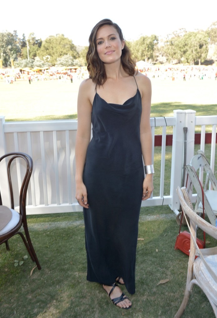 Mandy-Moore---The-4th-Annual-Veuve-Clicquot-Polo-Classic-in-LA--03