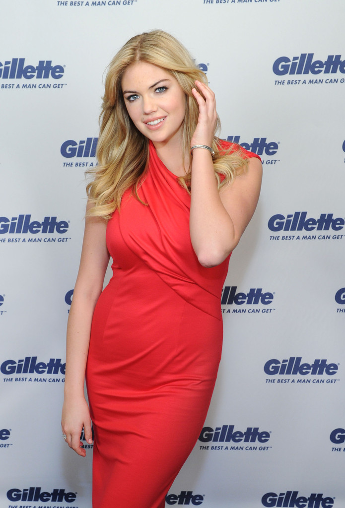 Mo+Sista+Kate+Upton+Joins+Team+Gillette+Support+0ICaRMiC_zbx