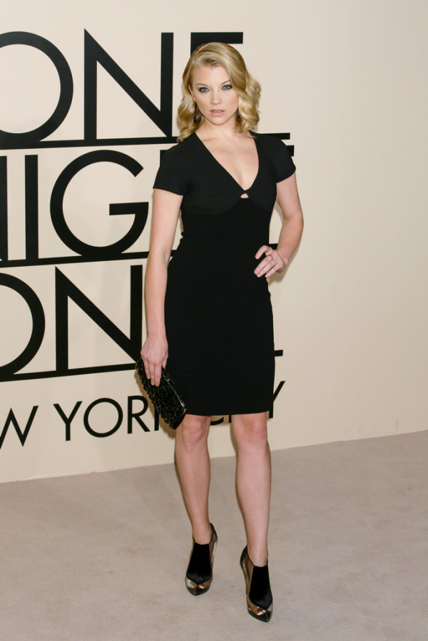 Natalie-Dormer-Giorgio-Armani-One-Night-Only-NYC-600x899