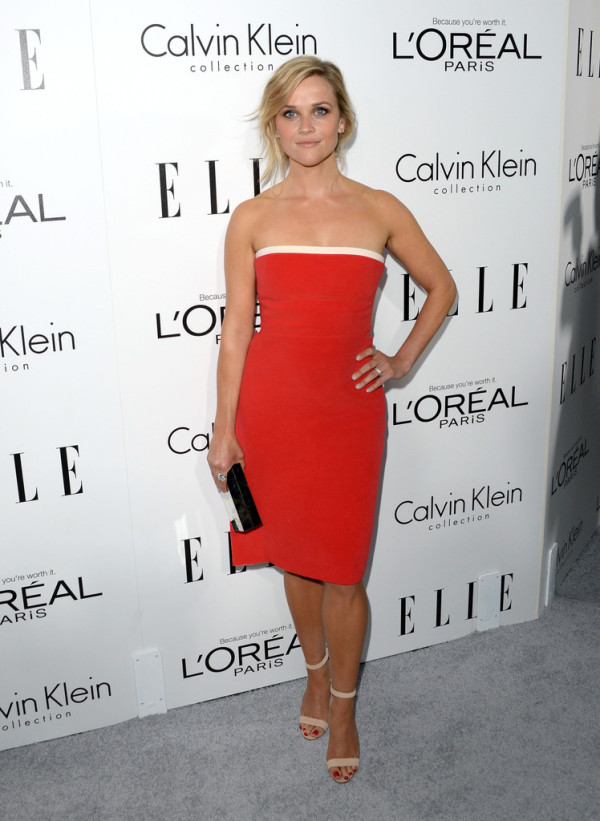 Reese-Witherspoon-in-Calvin-Klein-Collection-ELLEs-20th-Annual-Women-In-Hollywood-Celebration-600x821