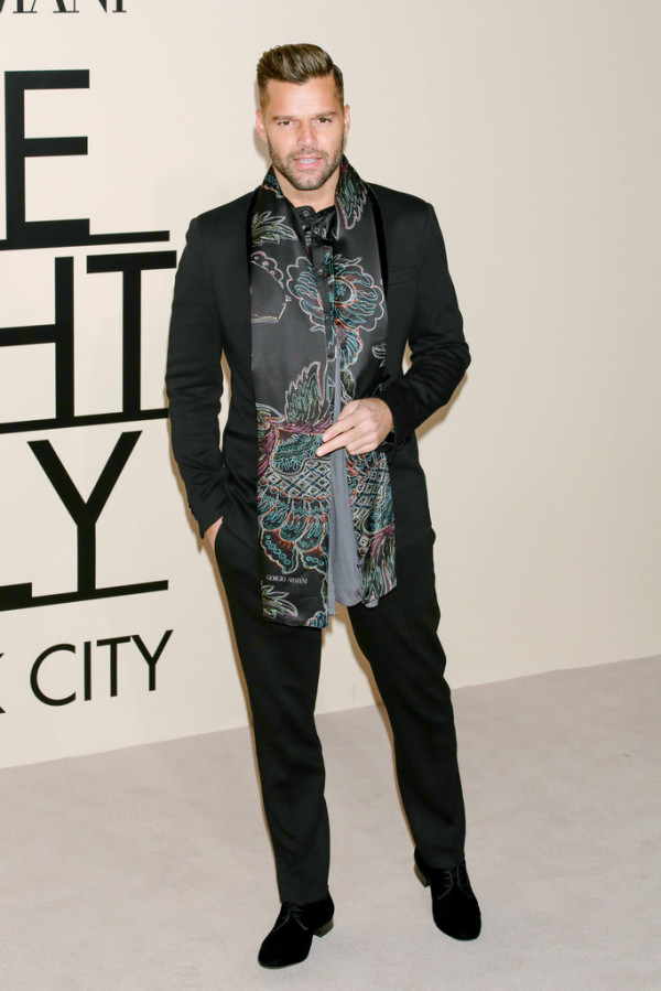 Ricky-Martin-Giorgio-Armani-One-Night-Only-NYC-600x899