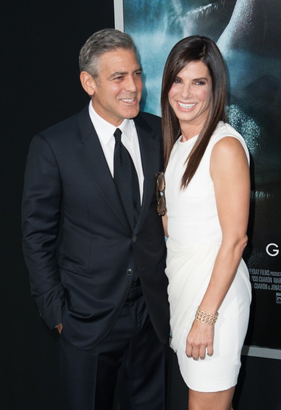 Sandra+Bullock+Gravity+New+York+Premiere+Outside+wOpihhTp3p4x