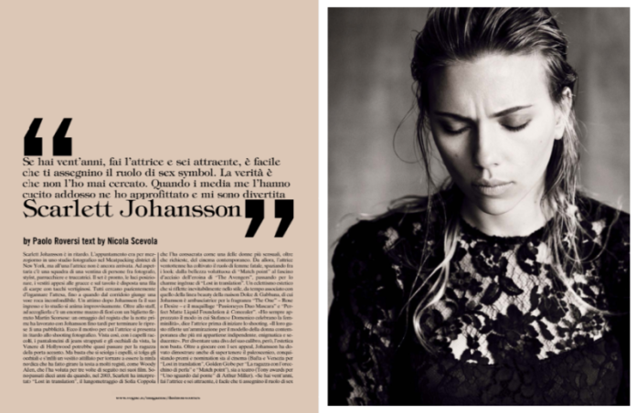 scarlett-johansson-by-paolo-roversi-for-vogue-italia-october-2013-3