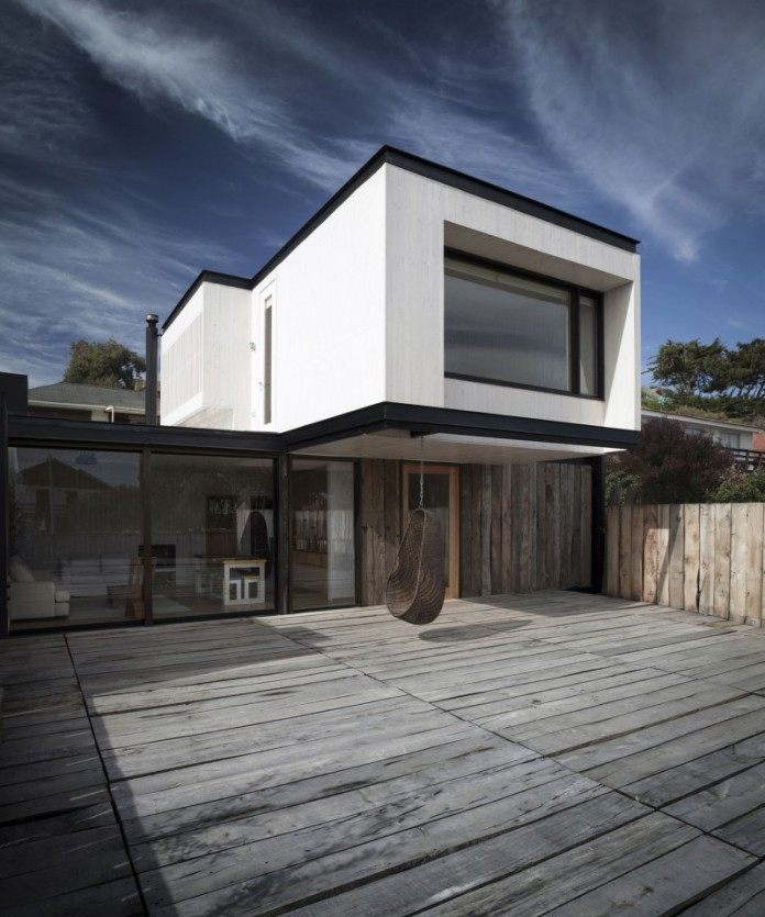 M-House-02-800x960