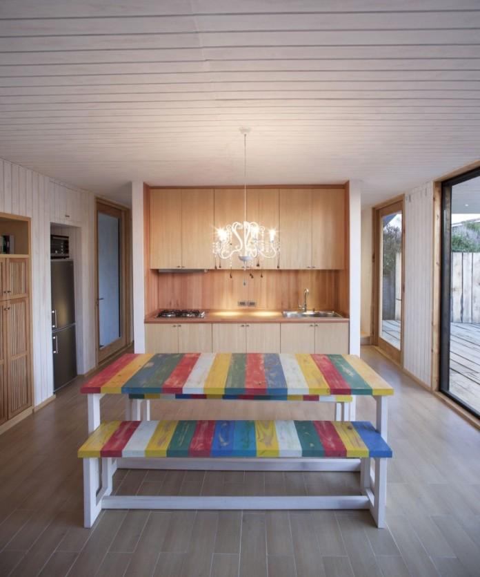 M-House-06-800x960