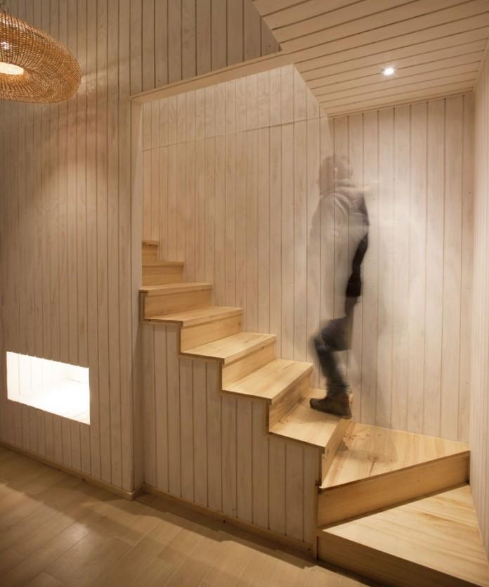 M-House-07-800x960