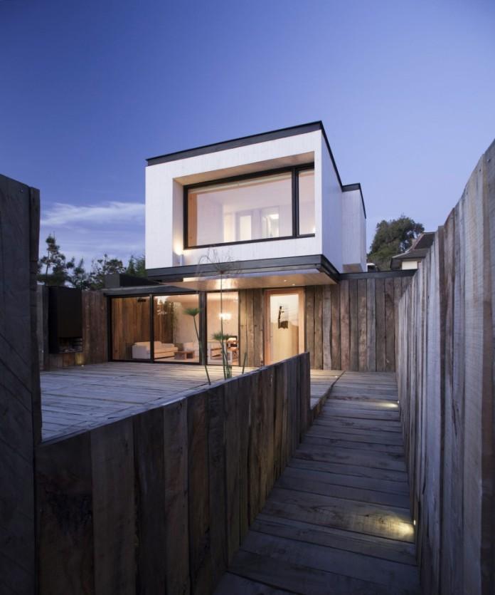 M-House-09-800x960