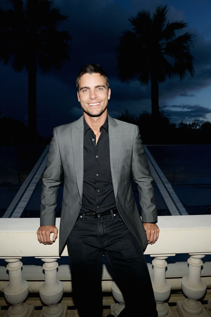 Colin+Egglesfield+Celebs+Attend+Benefit+Help+HuuR4RYmSVhx