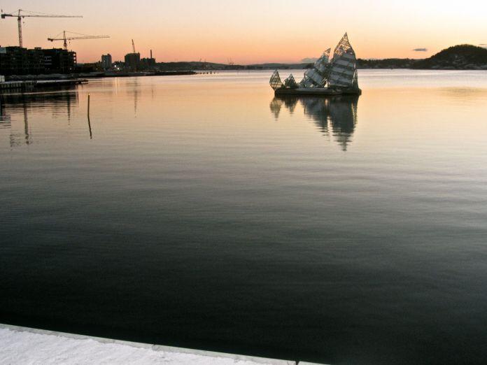 Oslo Jan14 (3)