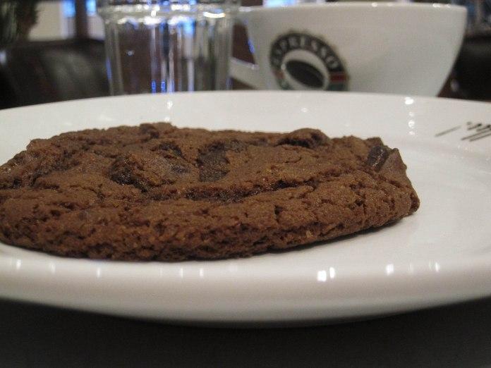 Byporten Cookies