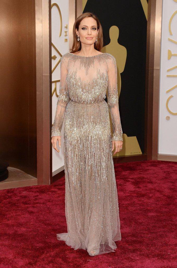 Oscars-Angelina