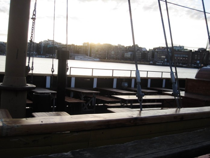 Båt 5Cookies