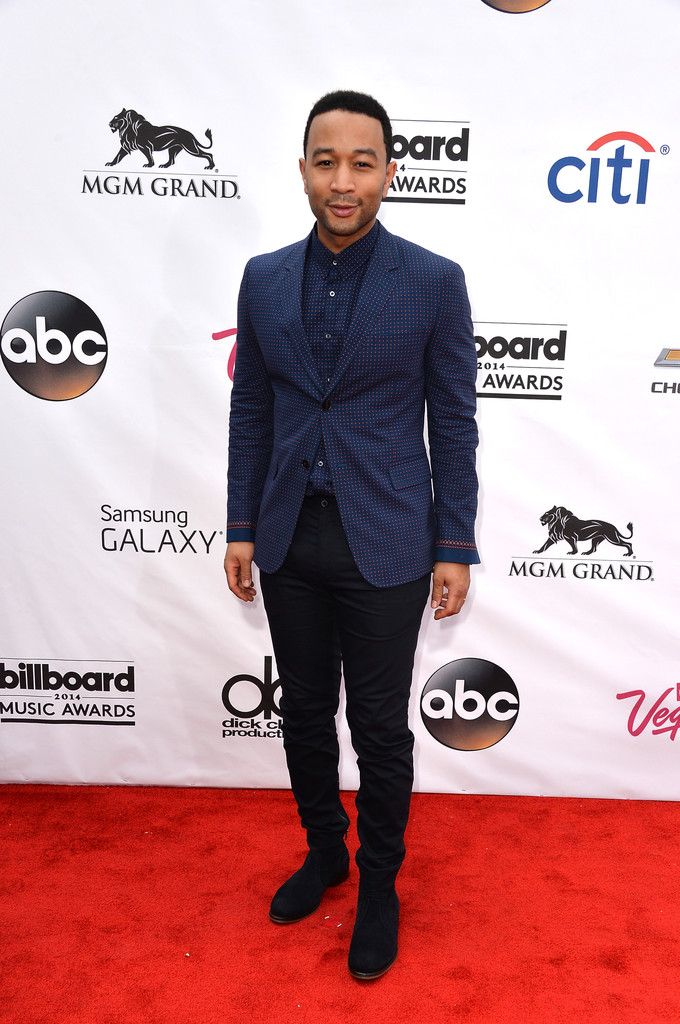 2014+Billboard+Music+Awards+Arrivals+shq5aVoiqeIx