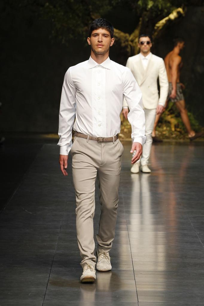 dolce-and-gabbana-ss-2014-men-fashion-show-runway-21-zoom