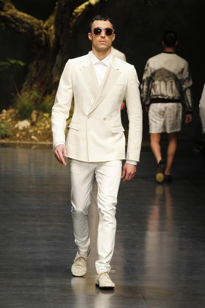 dolce-and-gabbana-ss-2014-men-fashion-show-runway-22-zoom