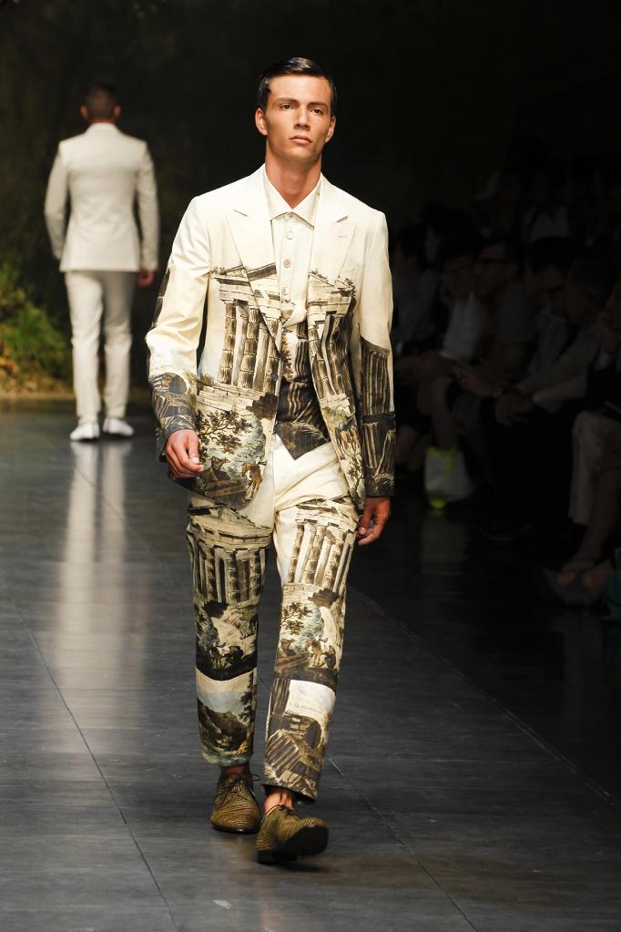 dolce-and-gabbana-ss-2014-men-fashion-show-runway-23-zoom