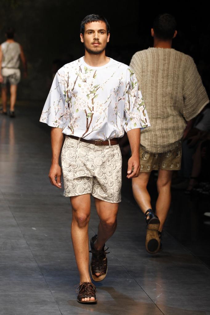 dolce-and-gabbana-ss-2014-men-fashion-show-runway-53-zoom