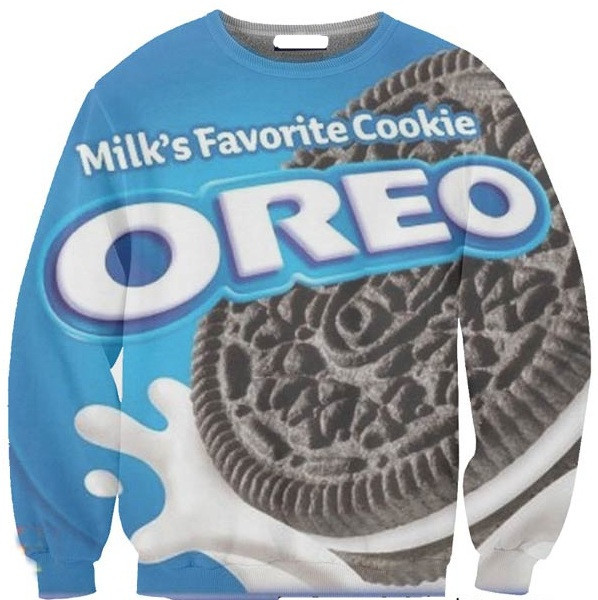 oreo-printed-sweatshirt-milk-favourite-cookie_grande