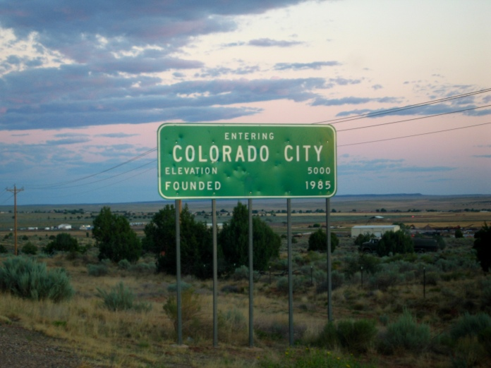 Colorado_City,_AZ-1