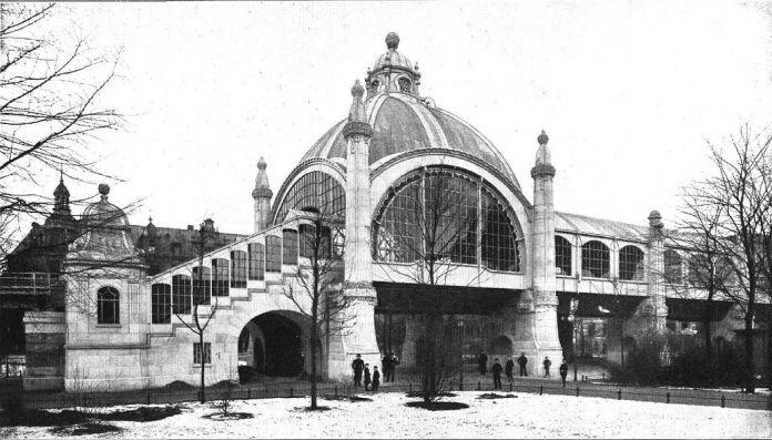 1024px-Berlin,_Schoeneberg,_Nollendorfplatz,_U-Bahnhof,_1903