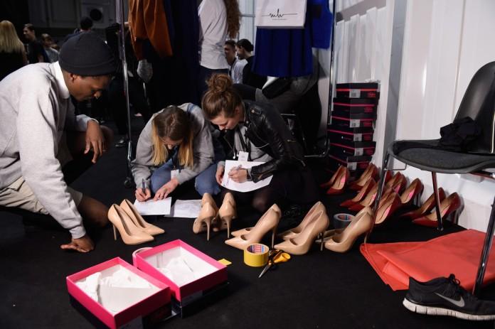 Marina+Hoermanseder+Backstage+Mercedes+Benz+cSuO0lgb1vix