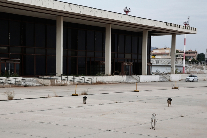 athens-ghost-airport-2